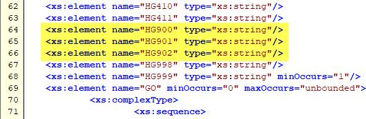 Screenshot Inhalt '04_2010_M150 Typ Z.xsd' angepasst