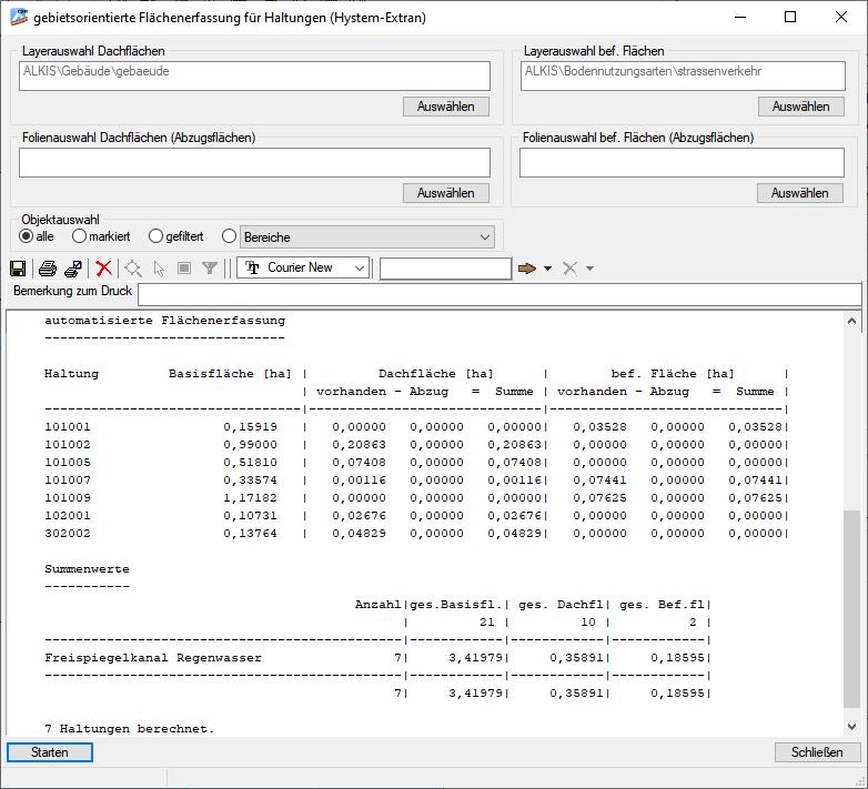 Screenshot cseTools Installation Vorlageverzeichnis festlegen